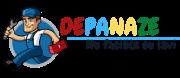 Depanaze Mauritius