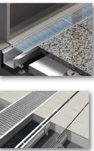 Balcony and terrace drainage – Copy