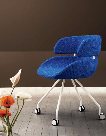 Design Furniture (Tente)