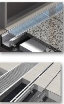 Balcony-and-terrace-drainage-Copy